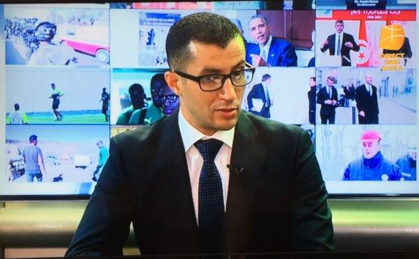 ABANE Ramdane: Kabyle pour les Algériens, Algérien pour les Kabyles ?… Par Yacine Cheraiou