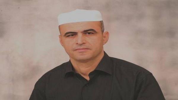 At Mzab : Conférence de presse de la famille du Dr Fekhar ce samedi