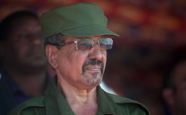Sahara Occidental : Qui succédera à Mohamed Abdelaziz ?