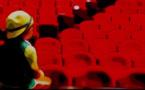 EN ATTENTE DE LA VENTE DU DVD DE LA CUMEDIA MUSICALE PINOCHJU