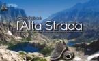 RIASSUNTU DVD CUMEDIA MUSICALE SPASSIGHJATA PER L'ALTA STRADA