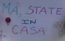 #incasa # àlamaison CM1