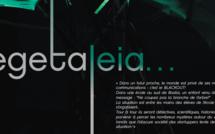 VEGETALEIA (le film et le Making off)