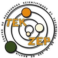 Création d'un espace ressource scientifique