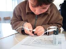 Les circuits électriques (cycle 2)