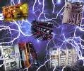 Documentation pour les enseignants - Généralité sur les circuits électriques
