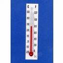 Le Thermomètre (Cycle 2 et 3)