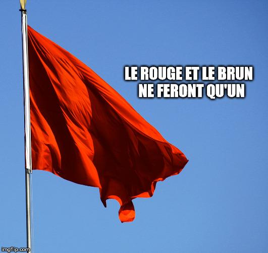 image les7duquebec