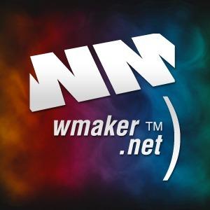 (c) Wmaker.net